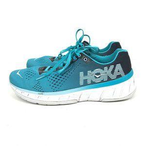 Hoka One Women's Cavu Running Shoes